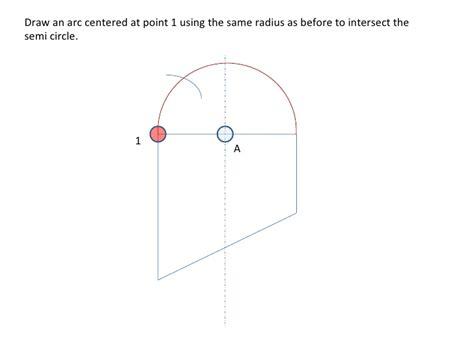 pattern development parallel line parallel line development