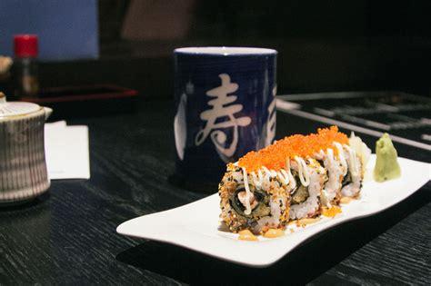 how much is hokkaido buffet hokkaido sushi a la carte japanese buffet in singapore