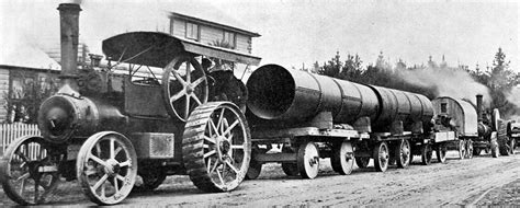 coalgate motors nz folk ballad the coleridge run
