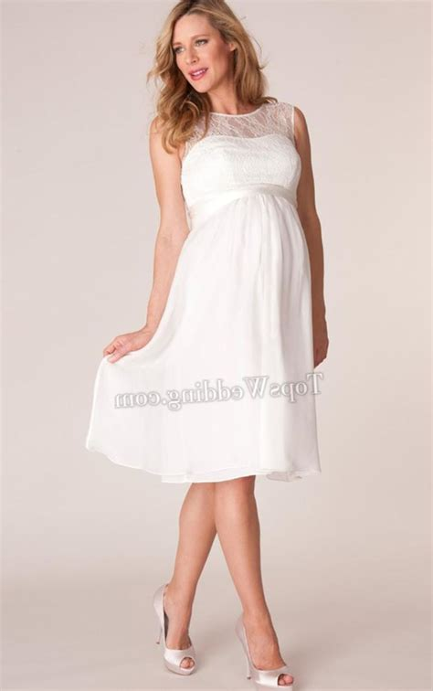 Bridesmaid Dresses Canada Plus Size - plus size maternity wedding dresses canada plus size