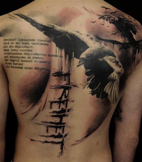 tattoo vorschl 228 ge und coole tattoo ideen freshouse