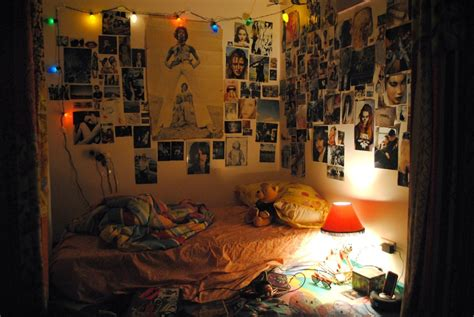 teenage bedroom tumblr because mine no longer exists
