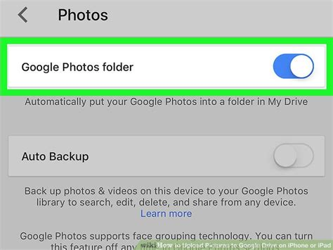google images upload iphone how to upload pictures to google drive on iphone or ipad