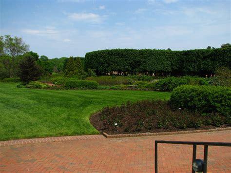 Glencoe Botanic Garden Chicago Botanic Garden Glencoe Il 0006