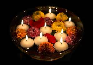 diwali decorations in home diwali decorations ideas for office and home cathy