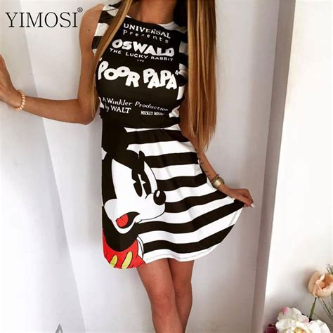 Mickey Mouse Minnie Mouse W3173 A3 2017 Print 3d S popular mickey mouse club buy cheap mickey mouse club lots