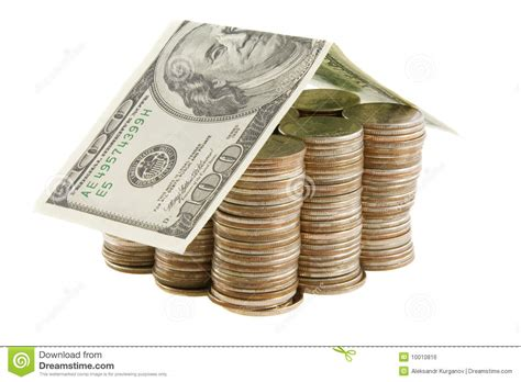 how to get free coins on house of fun how to get free coins on house of 28 images money house royalty free stock photo
