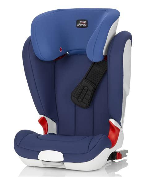 child seat britax britax r 246 mer child car seat kidfix xp 2017 blue