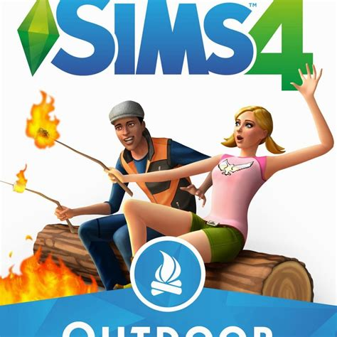 ea games the sims free download full version the sims 4 outdoor retreat download free full crack