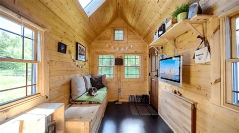 what you should about wheelchair accessible tiny houses confined to success