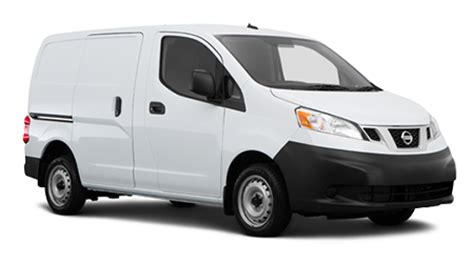 2015 Chevrolet City Express Vs Nissan Nv200 Belle Glade Chevrolet Nissan Nv200 Template