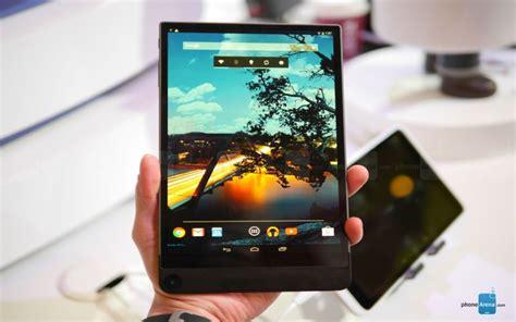 Tablet Windows 8 Terbaik lima tablet tertipis dengan kinerja terbaik okezone techno