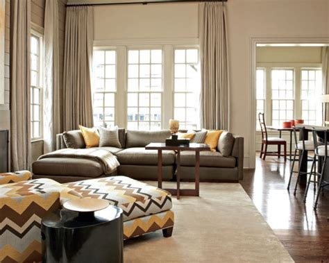 cbid home decor  design  answers  paint