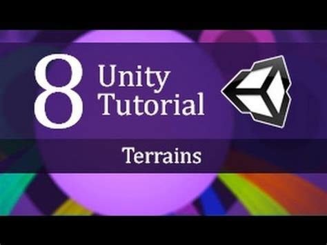 tutorial unity sidescroller 13 best reference unity images on pinterest unity