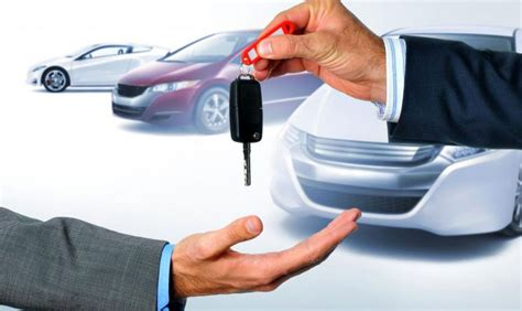 in house car loan houston texas in house auto financing houston auto concept