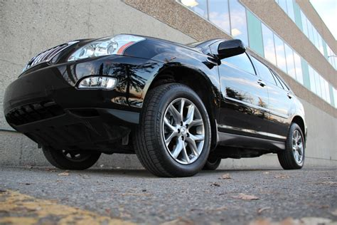 rx 350 mod for sale 2008 rx350 18 quot rims set of 5 from sports