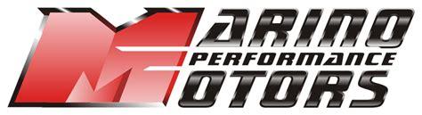 marino performance motors used car dealership west palm fl marino