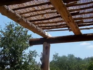 Backyard Designs With Fire Pits 17 Best Images About Telephone Poles On Pinterest Fire