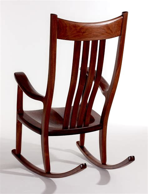 rocking chair images 1 1 11 2 1 11