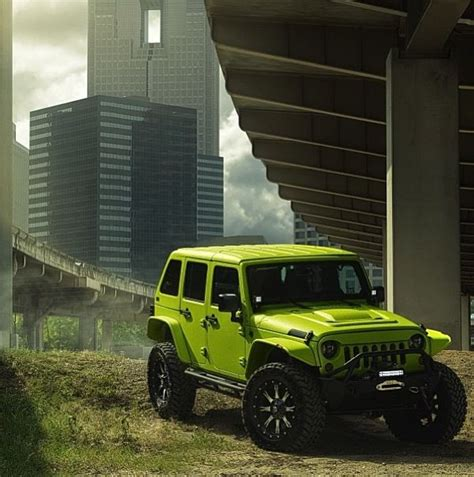 green zombie jeep 66 best xj pics and ideas images on pinterest jeep stuff