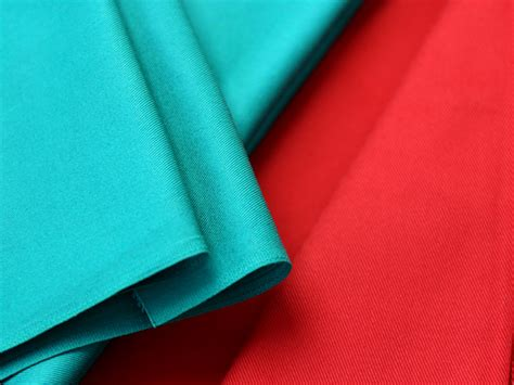 special finishing fabrics sri kalyan export private limited