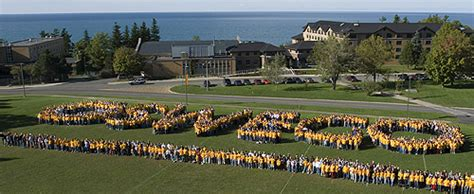 Suny Oswego Mba Tuition by Top 50 Mba Programs In Healthcare Management
