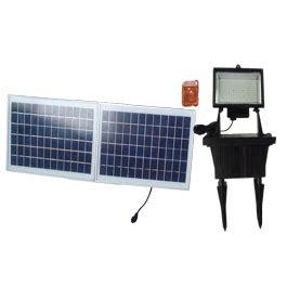 Solar Flood Lights For Signs 156 Led Smd Solar Flood Light With Remote Motion