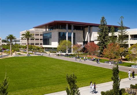 Stanford Also Search For Opinions On Stanford School Of Medicine