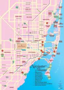 us map miami miami cruise port guide cruiseportwiki