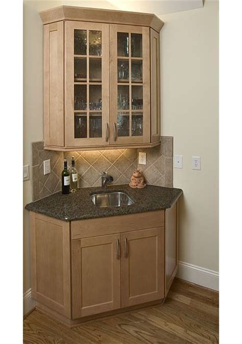 Corner Bar Cabinet Ideas Small Corner Bar 1 Small Home Bar In Family Room Pinterest Small Corner The O Jays