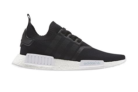 Adidas Nmd Sport For Biru Hitam Big Sale adidas sold 400 000 pairs of nmds on its quot launch quot day