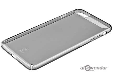 Baseus Sky For Iphone 7 Plus 盻壬 l豌ng iphone 7 plus baseus sky