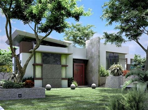 house pictures ideas home design modern small bungalow house designs pictures