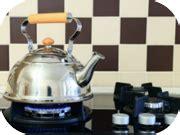 Wasser In Der Mikrowelle Kochen by Teewasser Kochen