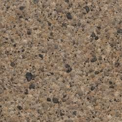 lg viatera solar countertop color capitol granite