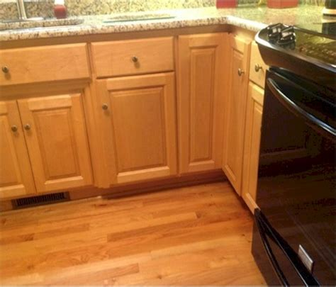Stripping Cabinets by Get Your Cabinets Professionally Stripped Of Stain Or Paint