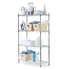 baxton studio lindo bookcase single pull out shelving cabinet room shelves bookshelves bookcases bed bath beyond