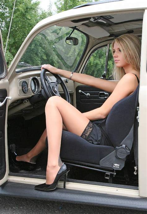 Nackt Auto by Topic Photos Cars Page 166 Photos Forum