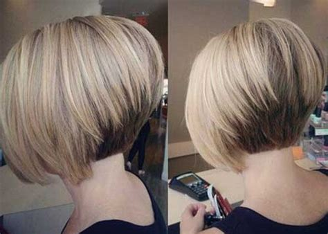 how to style short hair bob cut with conair hot rollers short straight haircuts short hairstyles 2017 2018