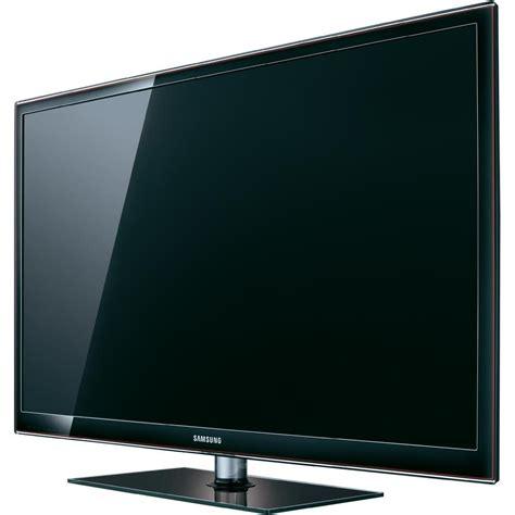 Tv Samsung Plasma 51 Inch samsung ps51d550 plasma tv 130 cm 51 inch 1920 x 1080