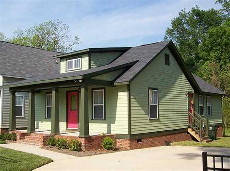 craftsman porches craftsman front porch roof slope casa defranco pinterest