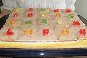 kuchen kindergarten ausgefallene kuchen oder muffins f 252 r kindergarten