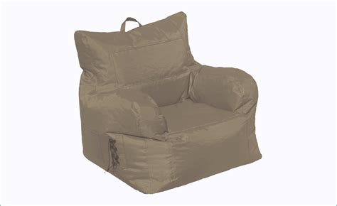 poltrona global relax 47 poltrone global relax punchbuggylife