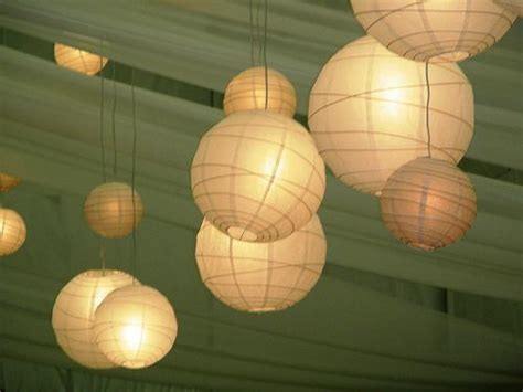 paper lanterns in room how to light your room with lights and paper lanterns paper lanterns