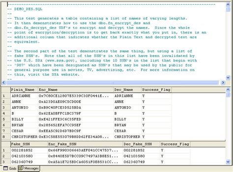 tutorial on sql queries with an exle advanced sql query tutorial with exles image gallery sql exles