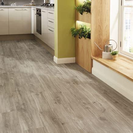 quickstep bathroom flooring quickstep livyn canyon oak grey vinyl flooring quickstep