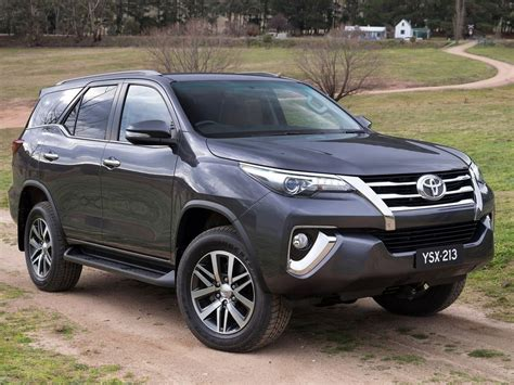 Toyota Fortuner Durable Premium Wp Car Cover Army Series 2016 toyota fortuner 11
