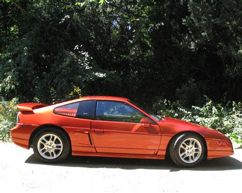 1987 pontiac fiero gt specs 70 mach 1 1987 pontiac fiero specs photos modification