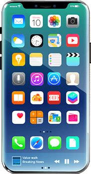 apple iphone  price  pakistan specifications reviews