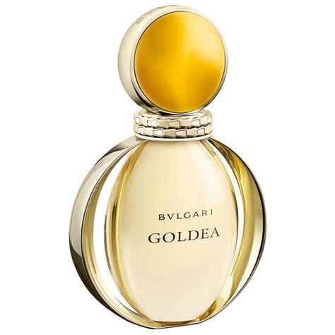 Parfum Bvlgari Goldea bvlgari goldea eau de parfum edp kopen bij douglas nl